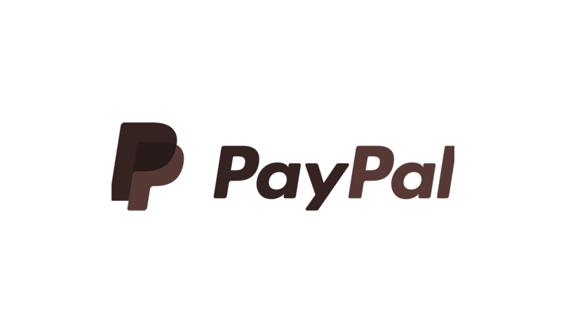 Zahlung: Paypal
